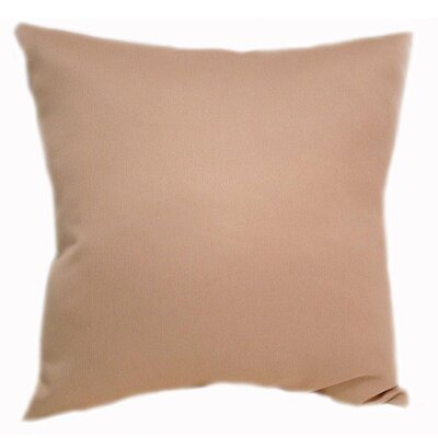 American Mills Ultrafine Pillow (Set of 2)