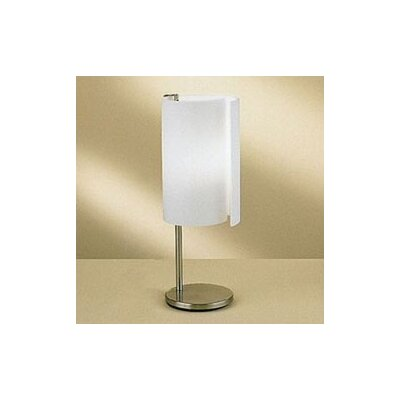 Leucos Diane T3 Table Lamp
