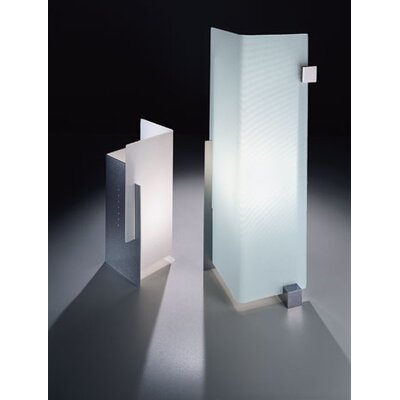 Leucos Manhattan Table Lamp