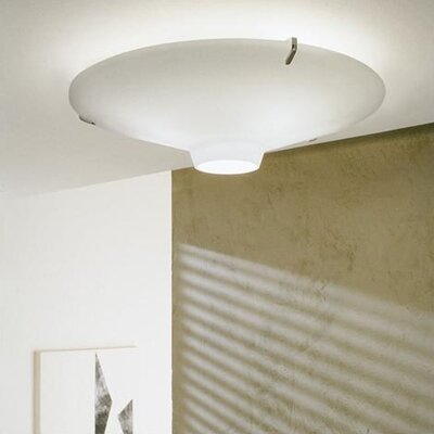 Leucos Gio' Flush Mount