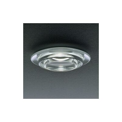 Leucos Sun Low Voltage Recessed Lighting with Housing