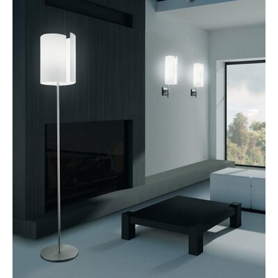 Leucos Diane Floor Lamp