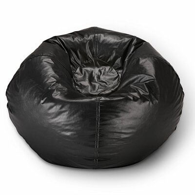 Classic Bean Bag Chair