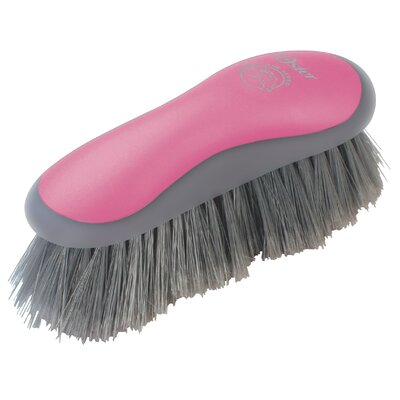 Oster Corporation Pet Stiff Grooming Brush
