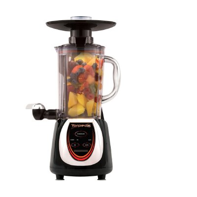 Emson Torpedo Multi-Purpose Blender