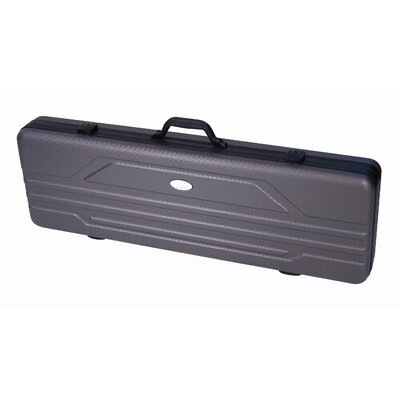 ADG Sports Silverside Takedown Shotgun Case