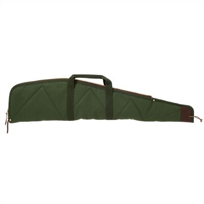Bob Allen Sportswear Hunter Cotton Scoped Rifle Case