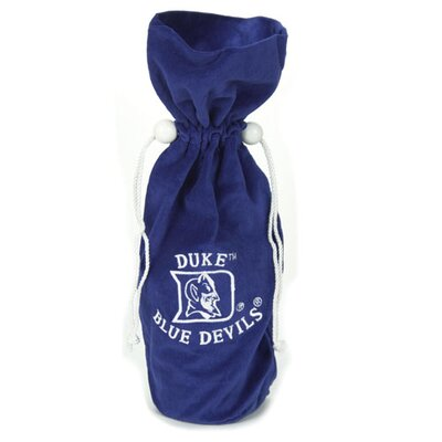 SC Sports NCAA 14' Velvet Bag (Set of 3)