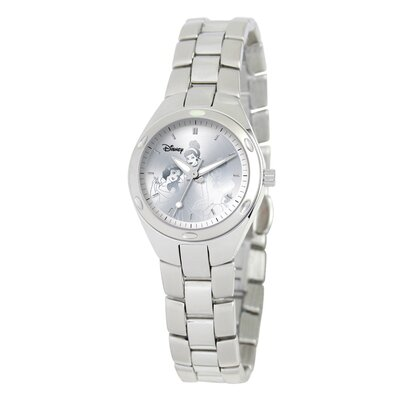Women's Princess Bracelet Watch