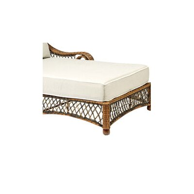 Woodard Belmar Day Bed Cushion