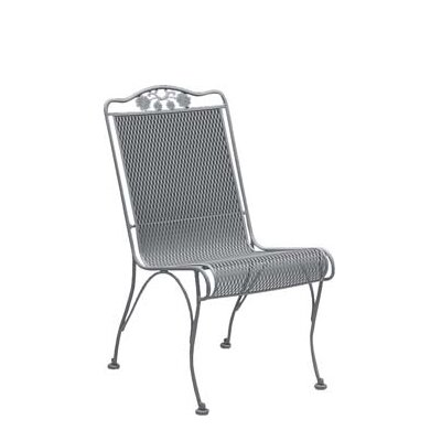 Briarwood High Back Dining Side Chair