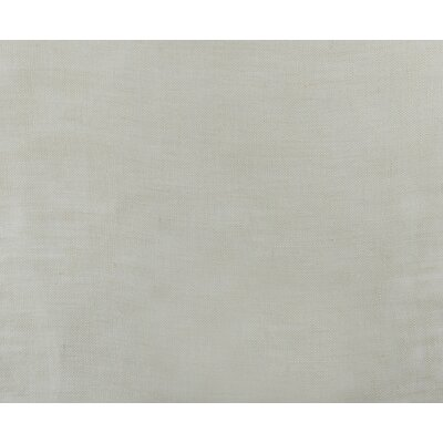 Gracious Living Linen Air Drape