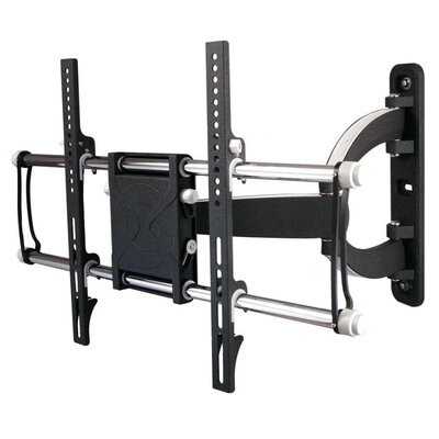 "Cotytech Full Motion Corner TV Wall Mount for 32"" - 57"" Screens"