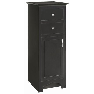 "Design House Ventura 23"" x 51.5"" Tower Cabinet"
