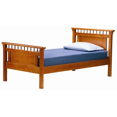 Bolton Furniture Bennington Bed