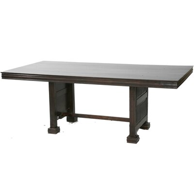 Meva Furniture Wesley Dining Table