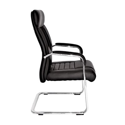 At The Office 5 Series Guest Office Chair