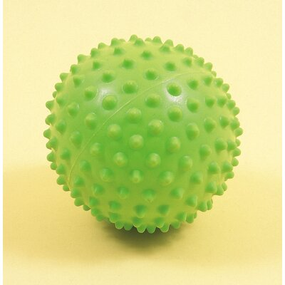edushape Sensory Toy Ball