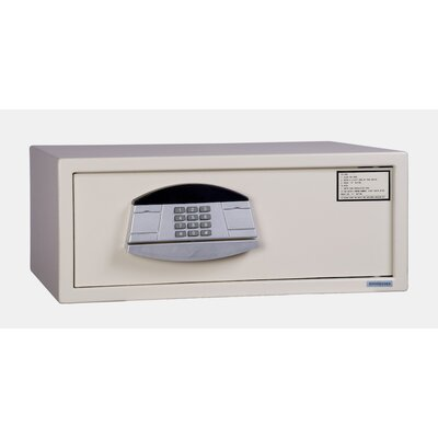 Hollon Safe Electronic Lock Commercial Hotel Safe