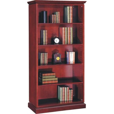 Absolute Office Devon Bookcase