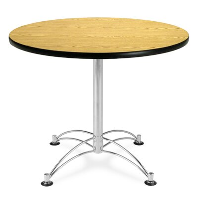 OFM Multi-Use Table Table