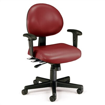 OFM Multi Shift Chair