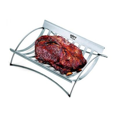 Weber Weber Style Roast Holder