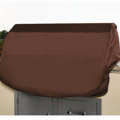 Two Dogs Designs Grill Top Cover