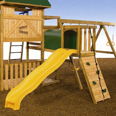 Playstar Inc. Adventure Tunnel Kit