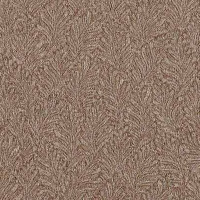 York Wallcoverings Texture Library Allover Leaf Texture Wallpaper, TL20