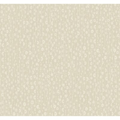 York Wallcoverings Elements Sol Wallpaper
