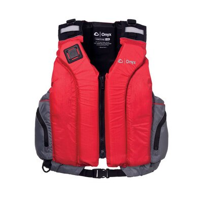 Riverton Paddle Sports Life Vest