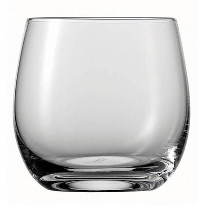 Schott Zwiesel Tritan Banquet 11.1 Oz Old Fashioned Glass (Set of 6)
