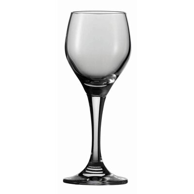 Schott Zwiesel Tritan Mondial 2.3 Oz Cordial Glass (Set of 6)
