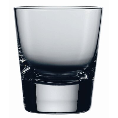Schott Zwiesel Tritan Tossa 7.6 Oz Whiskey Glass (Set of 6)