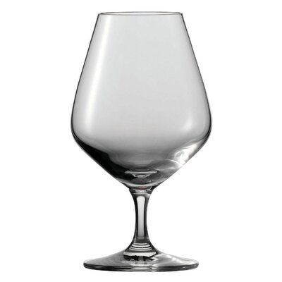 Schott Zwiesel Tritan Bar Special 14.7 Oz Cognac Glass (Set of 6)