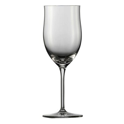 Schott Zwiesel Tritan Bar Special Rose Glass (Set of 6)