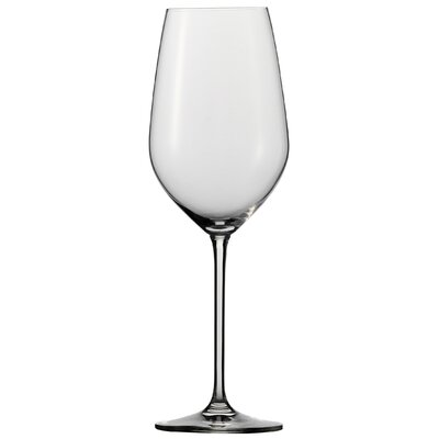 Schott Zwiesel Tritan Fortissimo 22 Oz Bordeaux Glass (Set of 6)