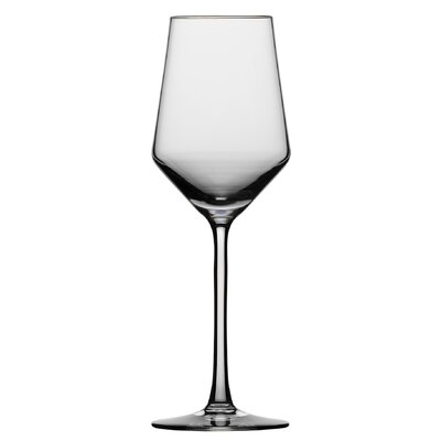 Schott Zwiesel Tritan Pure 10.1 Oz Riesling Glass (Set of 6)