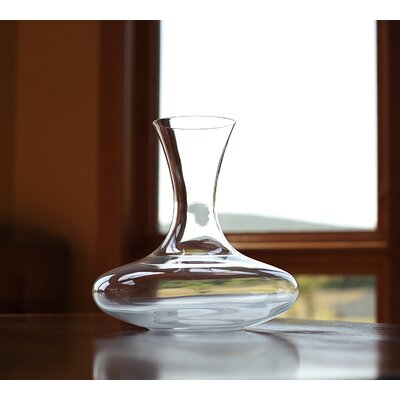 Schott Zwiesel Diva 33.8 Oz Decanter