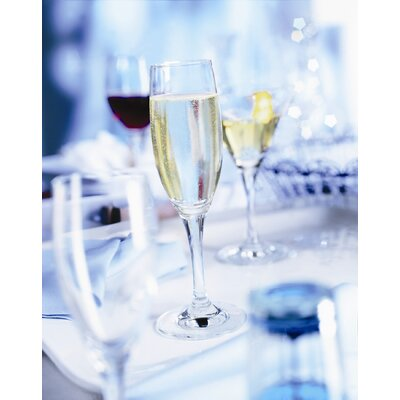 Schott Zwiesel Tritan Mondial Drinkware Collection
