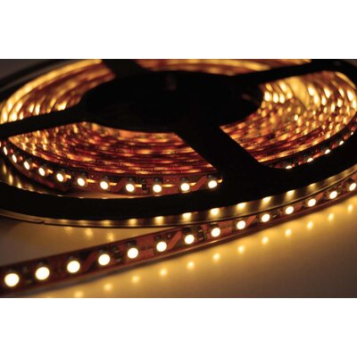 Italuce ITLED 3528 600 Non Waterproof LED Strip Light