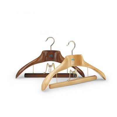 Aris Better Living 546 Coat Hanger