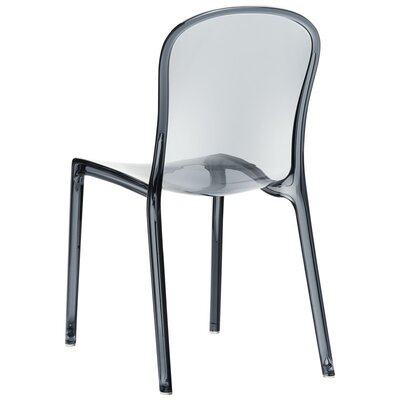 Compamia Victoria Stacking Dining Side Chair