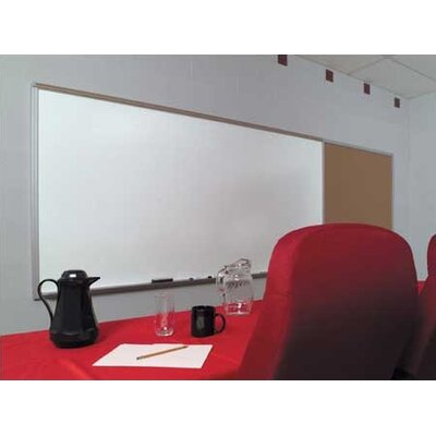 Marsh 3Crest-Line XL Series - Chalkboard - Type I