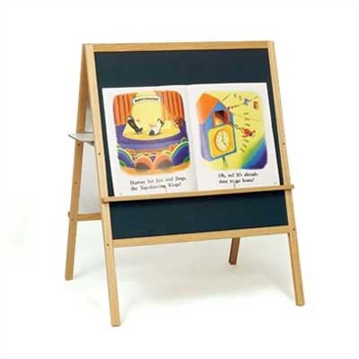Marsh Children's Easels - Multi-task Easel