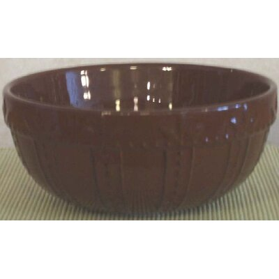 "Signature Housewares Sorrento 8"" Small Mixing Bowl"
