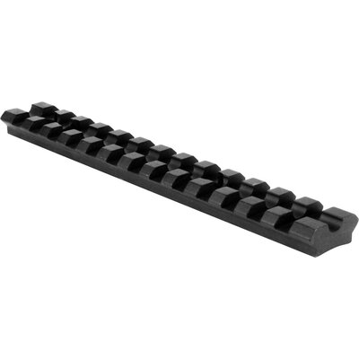 Aim Sports Inc Shotgun Top Rail Mount / M500
