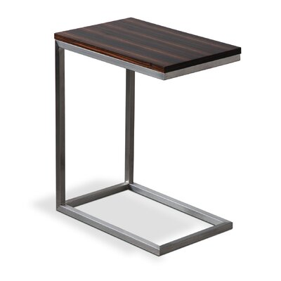 Gus* Modern Bishop End Table
