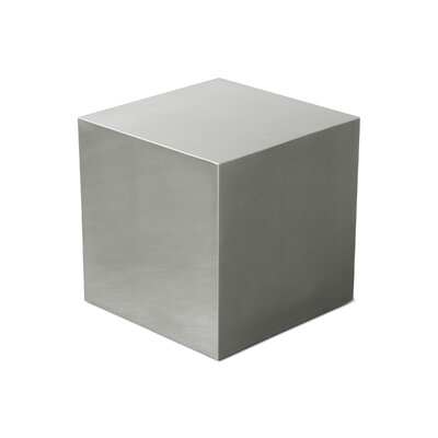 Gus* Modern End Table